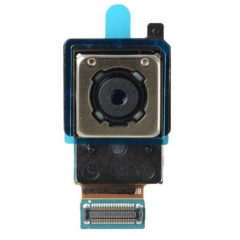 For Samsung Galaxy S6 G920V G920F G920P G920A G920T Back Rear Main Camera Module With Flex Cable