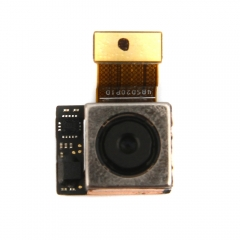 For One Plus OnePlus 2 A2001 A2003 A2005 Back Rear Main Camera Module With Flex Cable