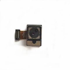For HTC 10 One M10 M10H Back Rear Main Camera Module With Flex Cable