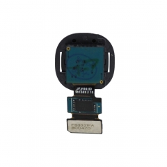 For Samsung Galaxy S4 I9500 Back Rear Main Camera Module With Flex Cable