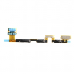 For Huawei Google Nexus 6P H1511 Power On Off Volume Button Key Flex Cable