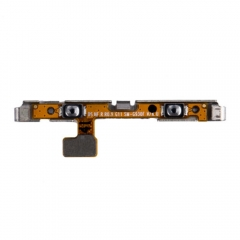 For Samsung Galaxy S7 G930 G930F G930A G930V G930T G930P Power On Off Volume Button Key Flex Cable