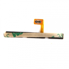 For Huawei Ascend Maimang 4 G8 Power On Off Volume Button Key Flex Cable