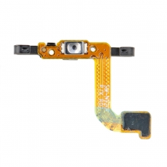 For Samsung Galaxy Note 5 N920 N920F N920A N920V N920T N920I 2 in 1 Power On Off Volume Button Key Flex Cable