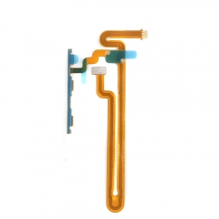 For Huawei Ascend Nova Power On Off Volume Button Key Flex Cable