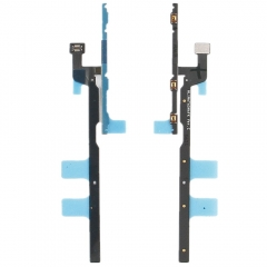For Huawei Ascend Magic Power On Off Volume Button Key Flex Cable