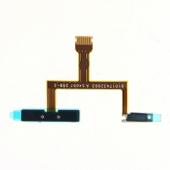 For Motorola Moto X XT1060 XT1058 Power On Off Volume Button Key Flex Cable