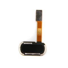 For One Plus OnePlus 2 A2001 A2003 A2005 Home Button Fingerprint Touch ID Flex Cable