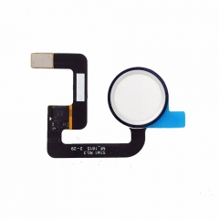 "For HTC Google Pixel 5.0"" / Pixel XL 5.5"" Home Button Finger Reader Touch ID Flex Cable"