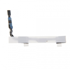 For Samsung Galaxy S4 I9500 Home Button Sensor Touch ID Flex Cable