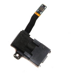 For Samsung Galaxy S8 Plus G955 G955F G955A G955T G955V G955P Headphone Jack Audio Flex Cable