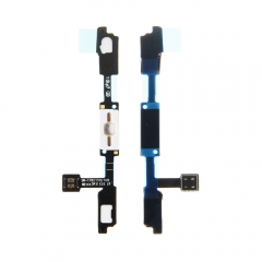 For Samsung Galaxy Tab 3 8.0 T310 T311 Proximity Light Sensor Flex Cable