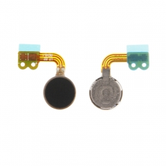 For Samsung Galaxy Tab 3 7.0 T211 Vibrator Vibration Motor Flex Cable