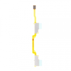 For Samsung Galaxy Tab A 9.7 P550 Proximity Light Sensor Flex Cable