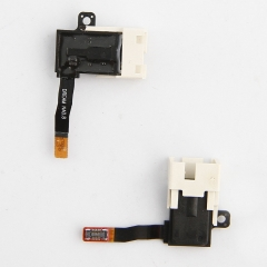 For Samsung Galaxy S8 G950 G950F G950A G950T G950P Headphone Jack Audio Flex Cable