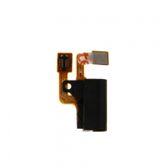 For Huawei P6 Headphone Jack Audio Flex Cable