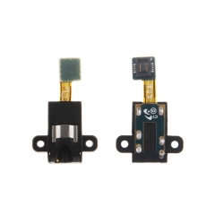 For Samsung Galaxy Tab 3 7.0 T211 Headphone Jack Audio Flex Cable