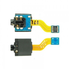 For Samsung Galaxy Tab 10.1 P7500 P7510 Headphone Jack Audio Flex Cable