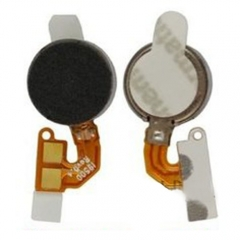 For Samsung Galaxy S4 I9500 Vibrator Vibration Motor Flex Cable