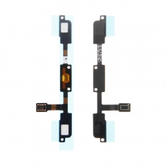"For Samsung Galaxy Tab Pro 8.4"" SM-T320 Proximity Light Sensor Flex Cable"