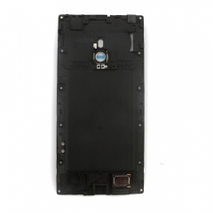 For One Plus OnePlus 2 A2001 A2003 A2005 Middle Frame With Loud Speaker Buzzer Ring Sound Bottom Part