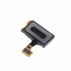 For Samsung Galaxy S7 G930 G930F G930A G930V G930T G930P Earpiece Ear Piece Speaker Replacement Parts