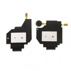 For Samsung Galaxy Tab 3 8.0 T310 T320 2 In 1 Loud Speaker Loudspeaker Buzzer Ring Sound Bottom Part