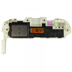 For Samsung Galaxy S4 I9500 Loud Speaker Loudspeaker Buzzer Ring Sound Bottom Part