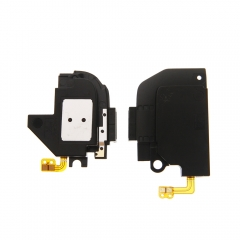 For Samsung Galaxy Tab 3 7.0 T210 T211 2 In 1 Loud Speaker Loudspeaker Buzzer Ring Sound Bottom Part