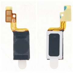 For Samsung Galaxy A3 2015 A300 A300F Earpiece Ear Piece Speaker Replacement Parts