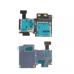 For Samsung Galaxy S4 I9500 Sim Card Slot Holder
