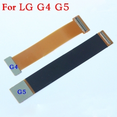 For LG G4 G5 Lcd Display Touch Screeb Extension Test Testing Cable