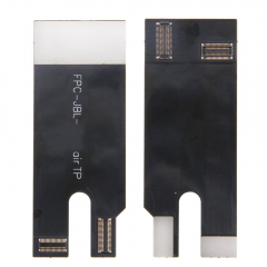 For iPad Air 5 Lcd Display Touch Screen  Extension Test Testing Cable