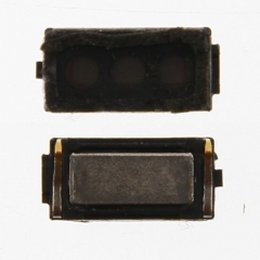 For Huawei Ascend P7 Earpiece Ear Piece Speaker Replacement Parts