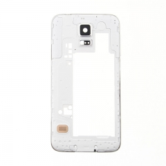 For Samsung Galaxy S5 G900F Middle Housing Frame Bezel