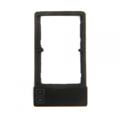 For One Plus OnePlus 2 A2001 A2003 A2005 Sim Card Slot Tray Holder