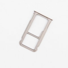 For Huawei Ascend Mate 8 Sim Card Slot Tray Holder