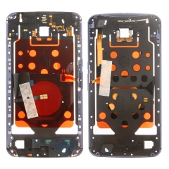 For Google Nexus 6 Motorola XT1100 XT1103 Middle Housing Frame Bezel