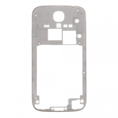 For Samsung Galaxy S4 I9505 Middle Housing Frame Bezel