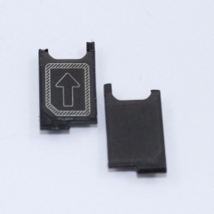 For Sony Xperia Z5 Compact Mini E5803 E5823 Sim Card Slot Tray Holder