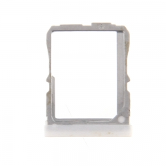 For LG G2 D802 Sim Card Tray Slot Holder