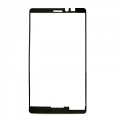 For Nokia Lumia 920 Digitizer LCD Tape Sticker Glue Adhesive