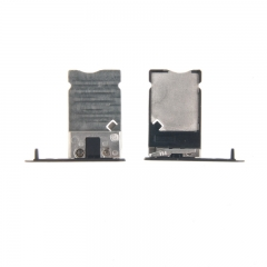 For Nokia Lumia 900 Sim Card Tray Slot Holder
