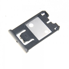 For Nokia Lumia 925 Sim Card Tray Slot Holder