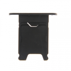 For Nokia Lumia 920 Sim Card Tray Slot Holder