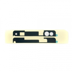 For Sony Xperia C5 Ultra E5506 E5533 E5563 E5553 LCD Screen And Frame Adhesive Glue Tape Sticker
