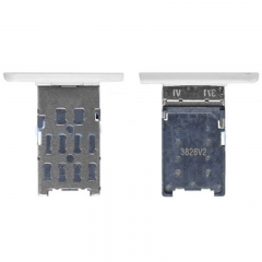 For Nokia Lumia 1520 Sim Card Tray Slot Holder