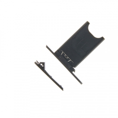 For Nokia Lumia 800 Sim Card Tray Slot Holder