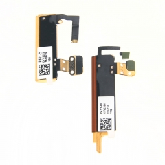 For iPad Mini 1 2 3 Antenna Signal Flex Cable