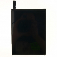 For iPad Mini 3 3th Generation LCD Screen Display Interna Panel